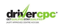 periodic driver cpc training with Trailer Training UK